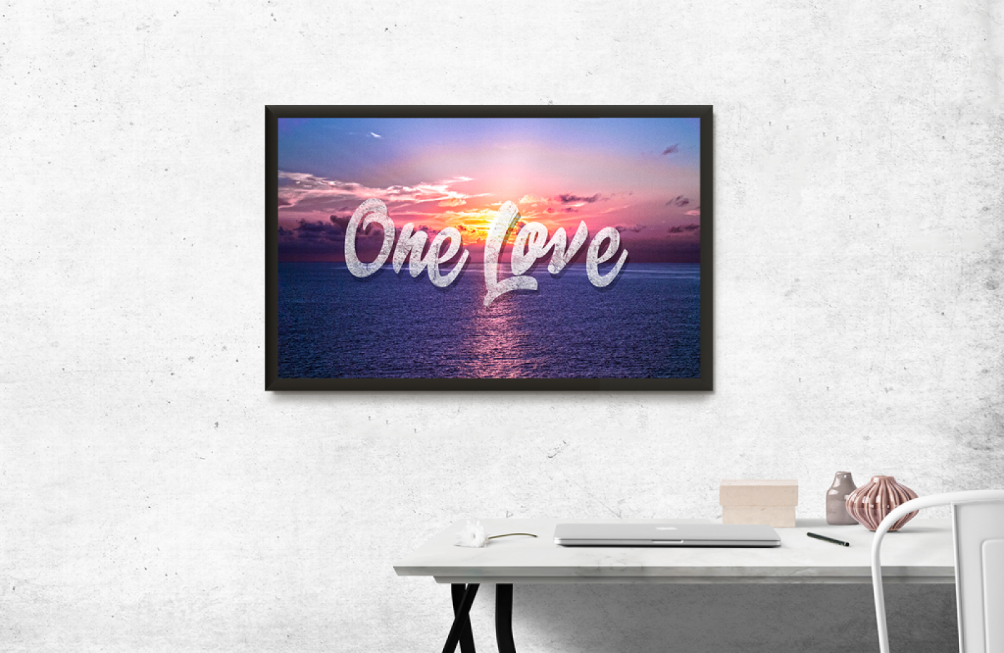 oliver-rios-orios-one-love-banner-adj