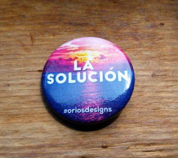 orios-designs-la-solucion-pin-button