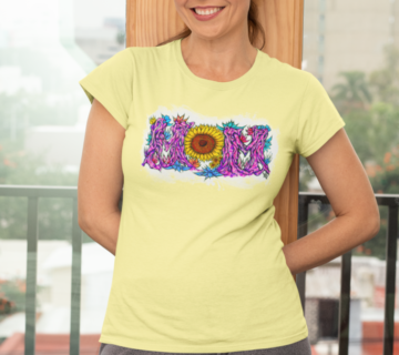 t-shirt-mockup-featuring-a-middle-aged-woman-standing-against-a-balcony-door-31606